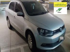 VW Voyage COMFORTLINE 1.6 2015/2016 (São Paulo/SP)