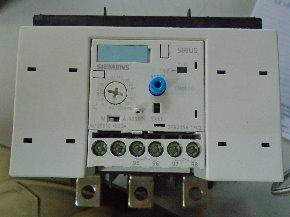 Rele De Sobrecarga - 3Rb10 56 1fGO 50-200A