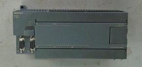 CPU Siemens 226 6es216-2bf22 Clp
