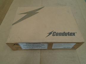 Esteira Transportadora Condutex Amaciadora Baggio ( Pano para molissa )