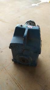 Motoredutor Wag Vertimax 62