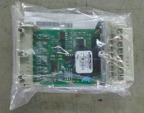 Modulo 8 Ing. Anl. 12 Bit Tsxaez802 tele