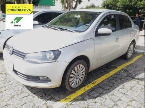 Volkswagen Voyage COMFORTLINE 1.6 Ano 2015/2016 (Goiana/PE)