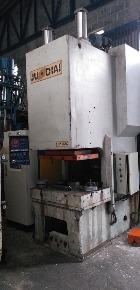 Prensa Excêntrica Jundiaí 160 ton