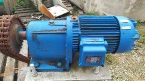 Motores Elétricos Siemens + 1 Weg